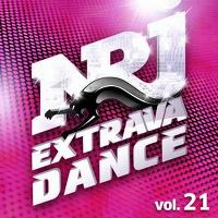 Cover  - NRJ Extravadance Vol. 21