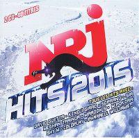 Cover  - NRJ Hits 2015