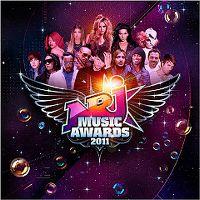 Cover  - NRJ Music Awards 2011