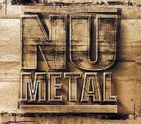 Cover  - Nu Metal