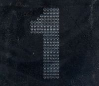 Cover  - Number 1
