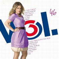 Cover  - Ö3 Greatest Hits Vol. 46