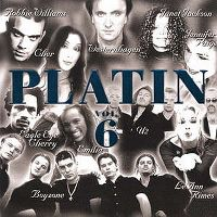 Cover  - Platin 6