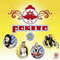 Cover  - Pokito Hits 4