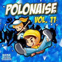 Cover  - Polonaise Deel 11