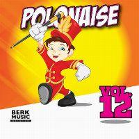 Cover  - Polonaise Deel 12