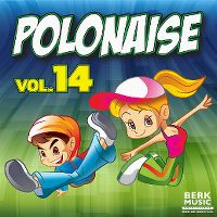Cover  - Polonaise Deel 14