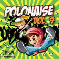 Cover  - Polonaise Deel 9