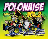 Cover  - Polonaise Vol. 2