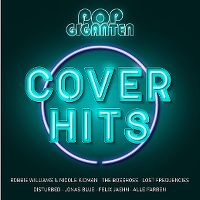 Cover  - Pop Giganten - Cover-Hits