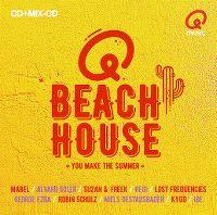 Cover  - Q Beach House 2019