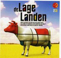 Cover  - Radio 2 - De Lage Landen