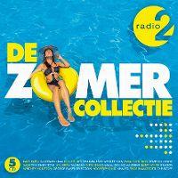 Cover  - Radio 2 - De Zomercollectie