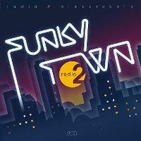 Cover  - Radio 2 klassiekers - Funky Town