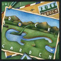 Cover  - Rockgarden Vol. 3