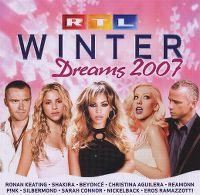 Cover  - RTL Winter Dreams 2007