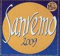 Cover  - Sanremo 2009