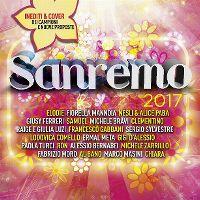 Cover  - Sanremo 2017