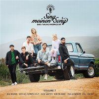 Cover  - Sing meinen Song - Das Tauschkonzert - Volume 7