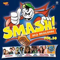 Cover  - Smash! Das Original Vol. 30