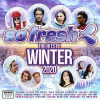 Cover  - So Fresh: The Hits Of Winter 2020