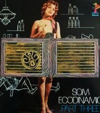 Cover  - Som Ecodinamic Part Three