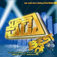 Cover  - Super Italia Best Of 2