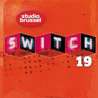 Cover  - Switch 19