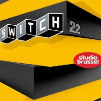 Cover  - Switch 22