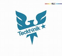 Cover  - Tecktonik Vol. 5