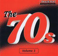 Cover  - The 70s (Media Markt)