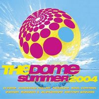 Cover  - The Dome - Summer 2004