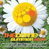 Cover  - The Dome - Summer 2006
