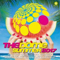 Cover  - The Dome - Summer 2017