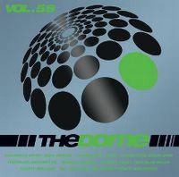 Cover  - The Dome Vol. 59