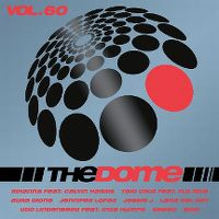 Cover  - The Dome Vol. 60