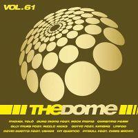 Cover  - The Dome Vol. 61