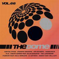 Cover  - The Dome Vol. 66