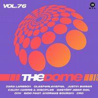 Cover  - The Dome Vol. 76