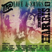 Cover  - The Life & Songs Of Emmylou Harris