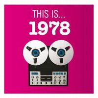 Cover  - This Is... 1978