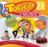 Cover  - Toggo Music 31