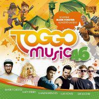 Cover  - Toggo Music 46