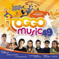 Cover  - Toggo Music 49