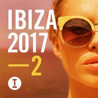Cover  - Toolroom Ibiza 2017 Vol. 2