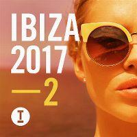 Cover  - Toolroom Ibiza 2017 Vol. 2