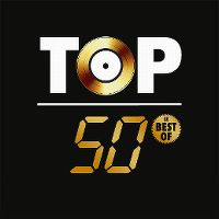 Cover  - Top 50 - Le Best Of