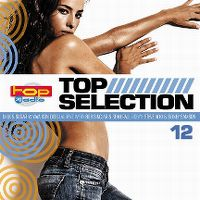 Cover  - Top Selection 12