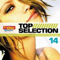 Cover  - Top Selection 14