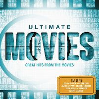 Cover  - Ultimate Movies